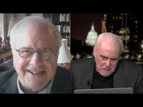 Prof. Richard Wolff: Life Lessons From the Left (YouTube Exclusive)