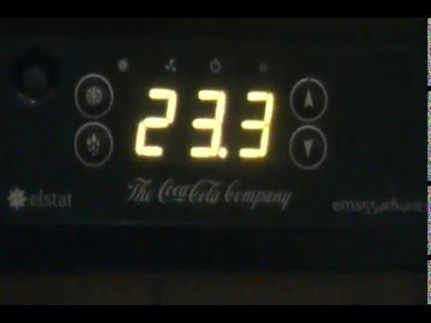 Контроллер Elstat Ems55 Инструкция - фото 3