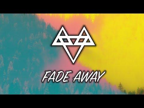 NEFFEX - Fade Away [Copyright Free] Mp3