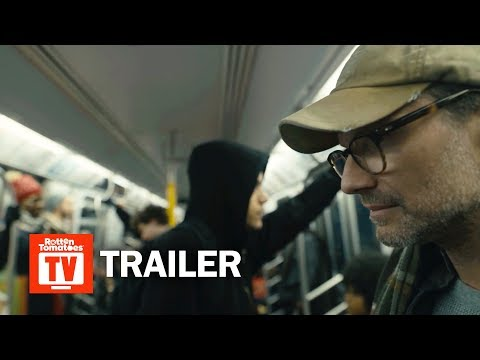 Play Mr. Robot Season 4 Trailer   'Back to Work'   Rotten Tomatoes TV
