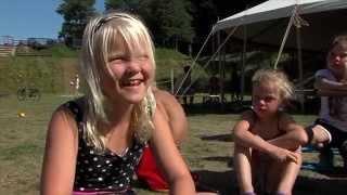 Frigaard Camping