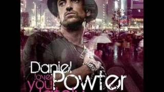 Daniel Powter - Am I Still The One [with Linda Perry]