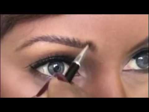 82db5514148 Beauty Salon, Lash Lifts, Makeup & More | Monique Powers