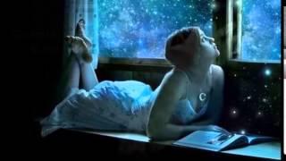 When The Stars Go Blue - The Corrs e  Bono(tradução)
