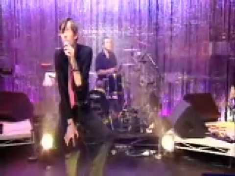 Pulp - Disco 2000 (1995 Live)