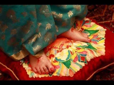 Maiyaa tere Charno Ki- sahaj yoga bhajan