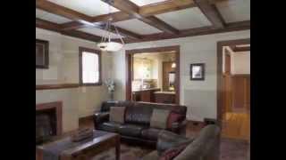 Walla Walla Home For Sale - 249 E Birch - Kris Youd