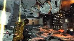 Ghostbusters online gameplay 1