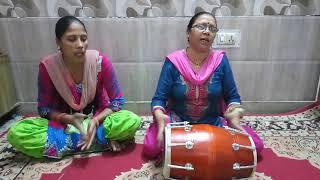 मेरी कमर बीच लहराए चुटीला रेशम का Meri Kamar beach lehraaye chutilaa resham ka - शादी मस्ती गीत