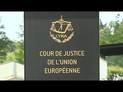 -العدل- الأوروبية: لبريطانيا الحق في طلب تسليم مشتبه بهم من دول الاتحاد حتى بعد -بريكست-…  - نشر قبل 45 دقيقة