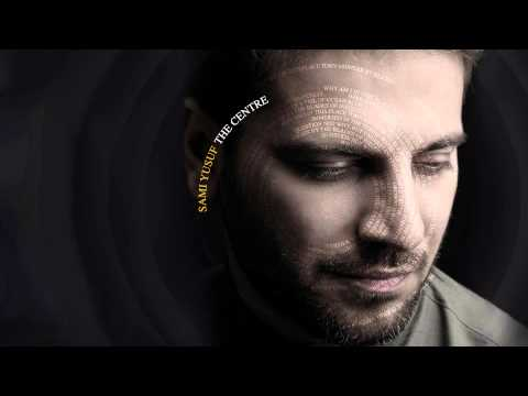 Sami Yusuf The Centre Album 2014