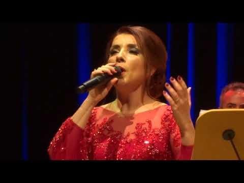 ADİLE KURT KARATEPE Konseri CRR 06112017