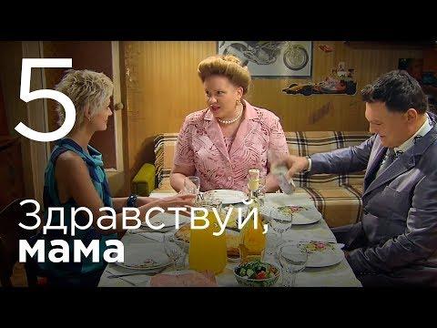 Советские художественные фильмы