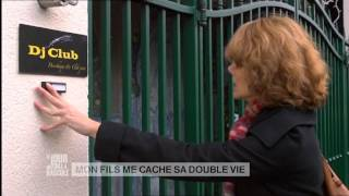 Le Jour Où Tout A Basculé - Mon Fils Cache Sa Double Vie - E37S2