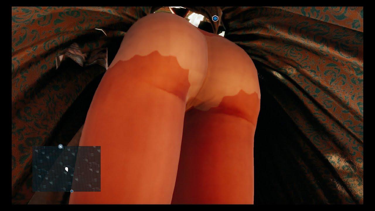 Vidéos Porno de Assassins Creed Origins  Pornhubcom
