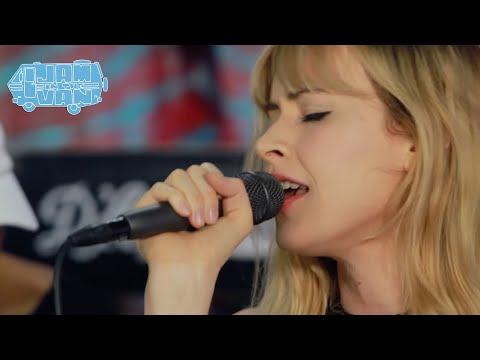 "MACHINEHEART - ""Stonecold"" (Live at Music Tastes Good in Long Beach, CA 2016) #JAMINTHEVAN"