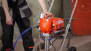 видео Каталог промышленного оборудования и его ремонт