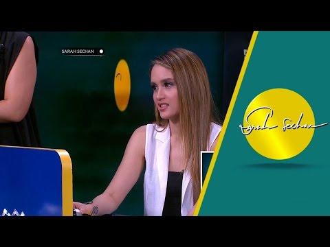 Ditto Belajar Bahasa Inggris bareng Cinta Laura