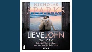 Chapter 92 - Lieve John
