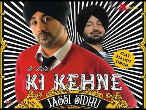 jassi-sidhu-&-malkit-singh- -ki-kehne-remix- -latest-punjabi-song- -official-full-video-hd