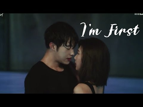 [FMV] Joy & Woo Do-hwan | The Great Seducer/Tempted 위대한 유혹자