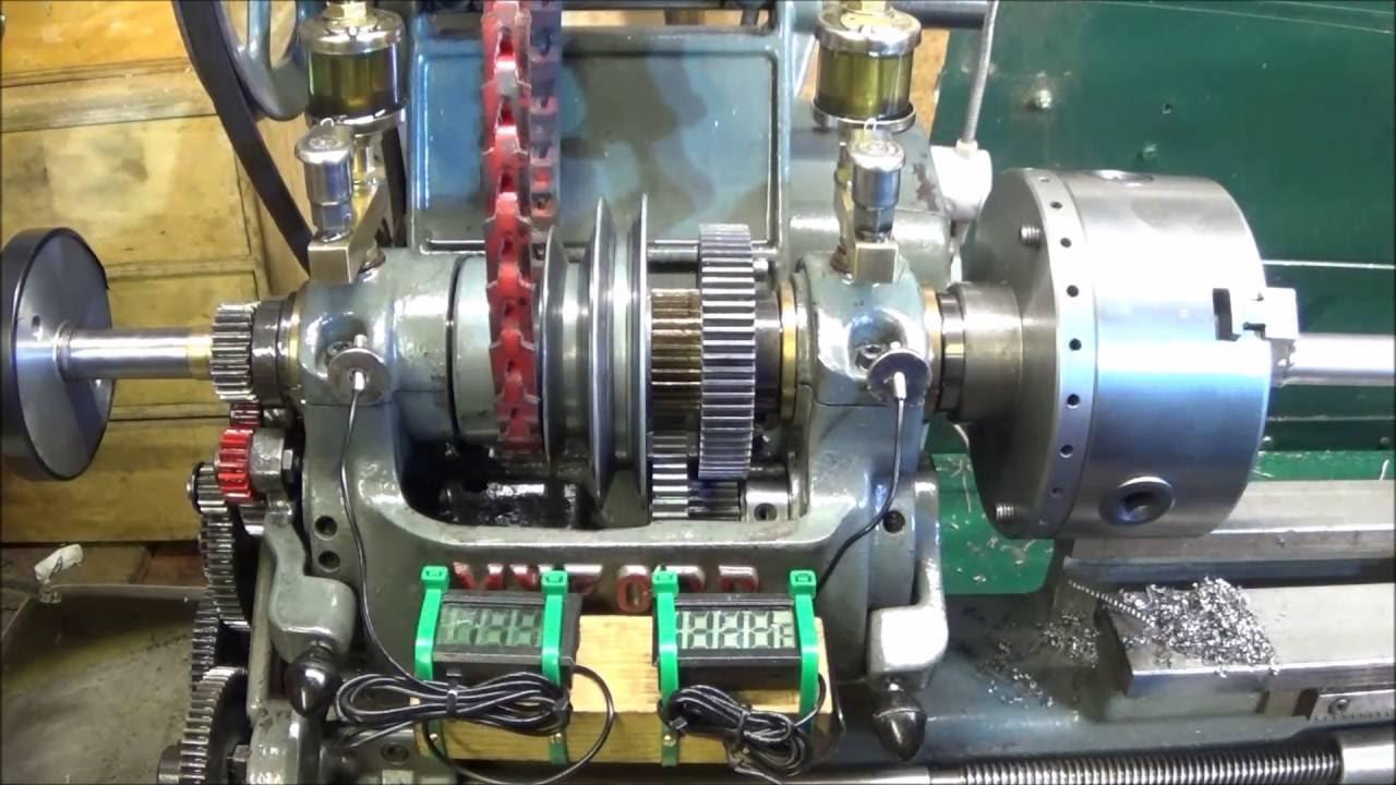 maxresdefault Tachometer Wiring on