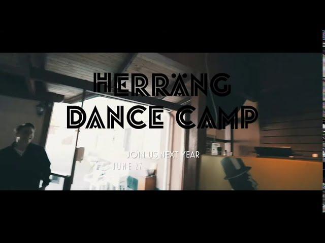 Herang - respect your djs