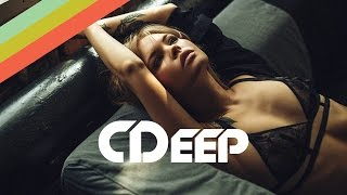 Leona Lewis - Bleeding Love (Endless & John Hatz Bootleg)