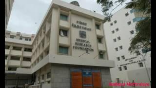 Top 10 Hospitals - Top 10 Hospitals in Chennai