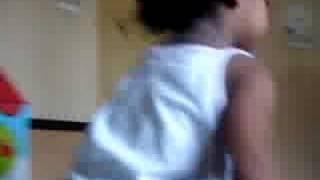 Download Hindi Video Songs - sana dance jsr