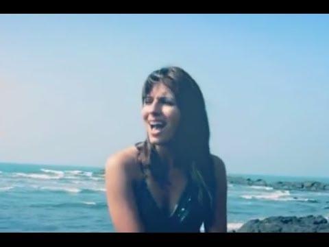 Te Amo- Dum Maro Dum (Baby) Cover - Natalie Di Luccio