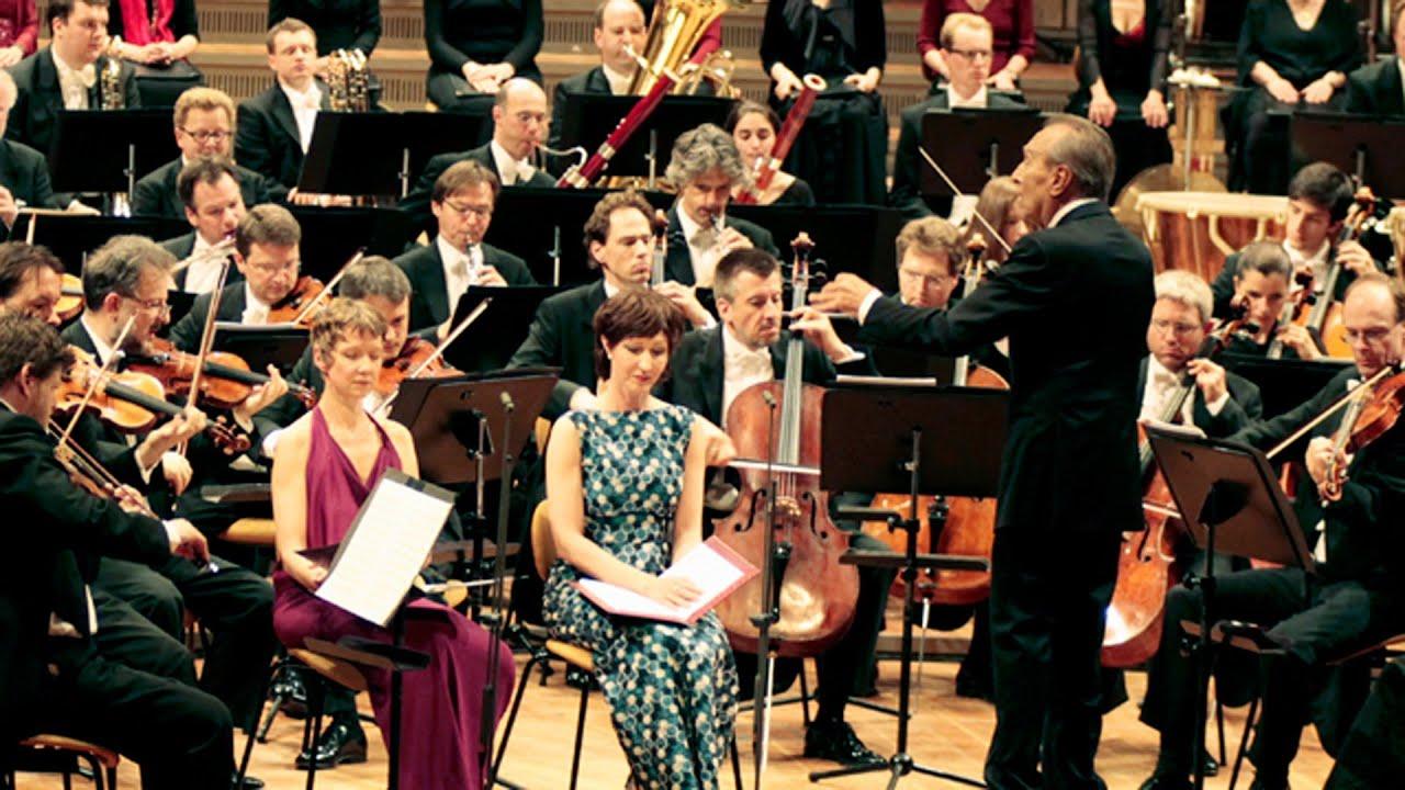 Superior Mendelssohn Wedding March #1: Maxresdefault.jpg