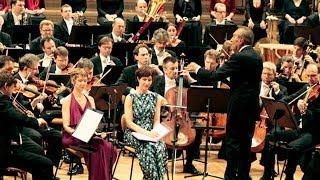 Download Mendelssohn: Wedding March / Abbado · Berliner Philharmoniker