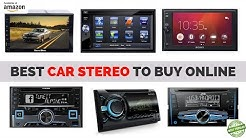 10 Best Car Stereo To Buy Online in India With Price 2019 I Best Car Stereo On Amazon india