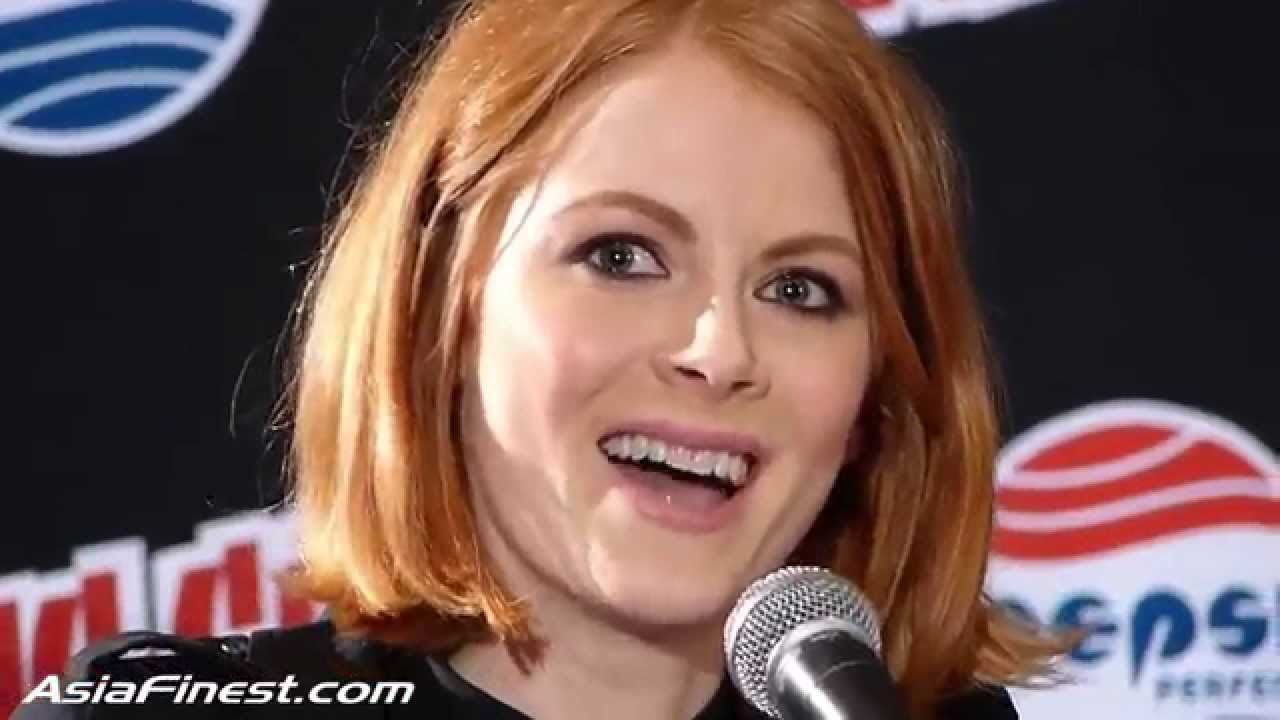 Emily beecham answers fan s questions in the amc into the badlands tv