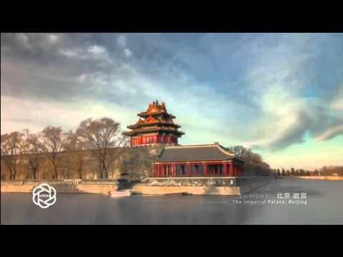 China - Culture