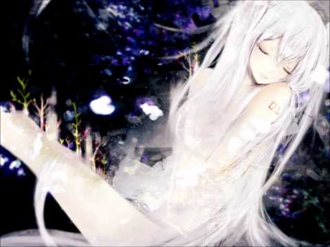 Hatsune Miku - Electro world
