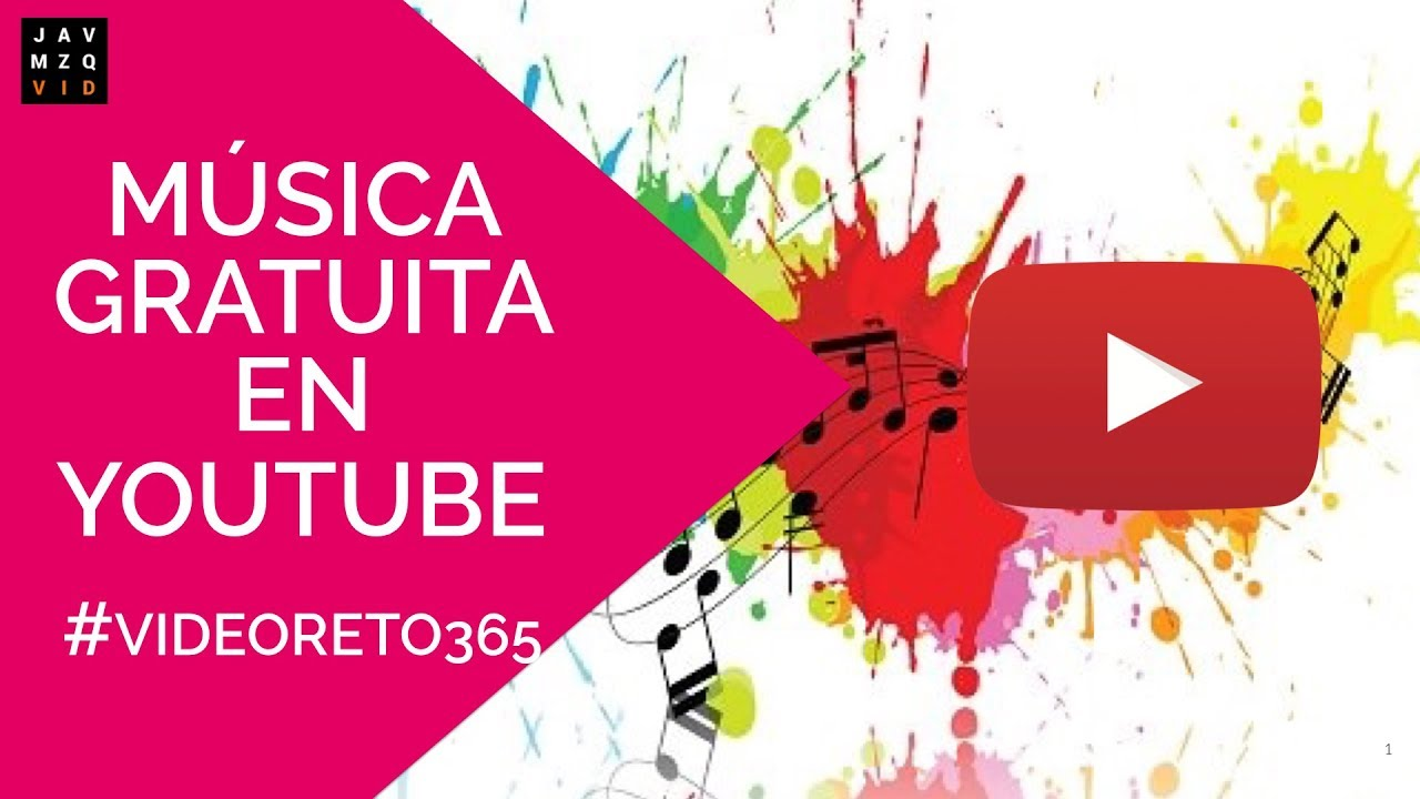 Como Bajar Musica De Youtube Gratis Youtube