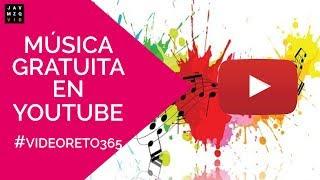 Como BAJAR MUSICA de Youtube GRATIS 🎼🎼