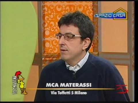 Mca Materassi Milano.Mca Materassi Milano Youtube