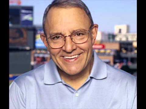 Remembering Skip Caray (WGST Tribute)