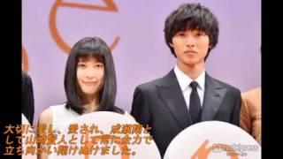 引用元:http://www.cinemacafe.net/article/2015/10/08/34683.html 【...