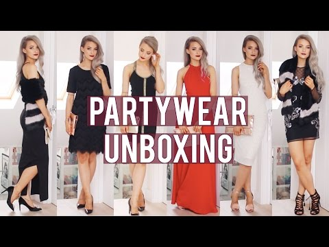 asos-christmas-partywear-unboxing-ad-|-inthefrow