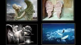Bok van Blerk - Jy weet jy's my Angel