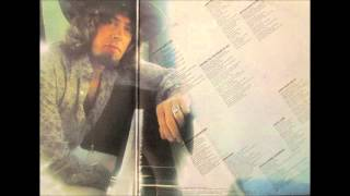 John Mayall - Ten Years are gone  2 Set Album