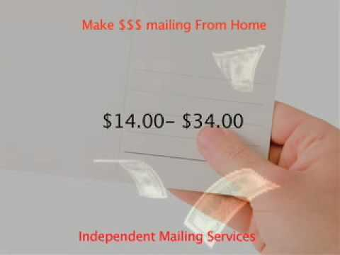 Work From Home Mastermind