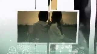 Con Mua Nh    Minh H ng MV HD 720   YouTube