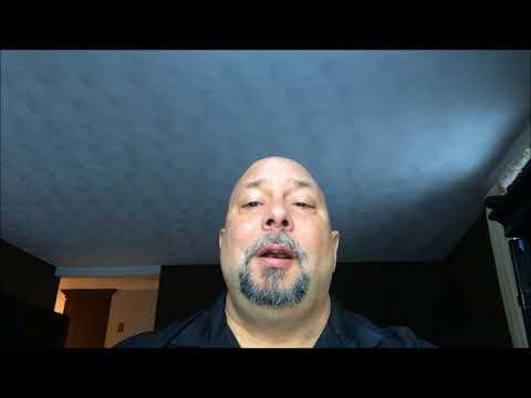 VA Claim Process - VA21-0966 Intent to File