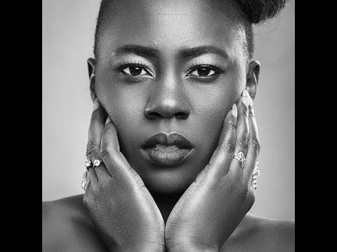 Hot Talk: Are Akothee's House Rules Extreme?