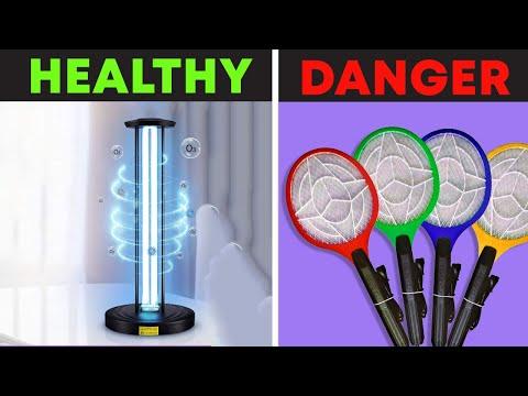 2-survival-gadgets-जो-आपके-घर-में-होना-ज़रूरी-है